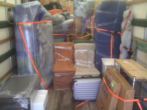 محلات شراء اثاث مستعمل بجدة