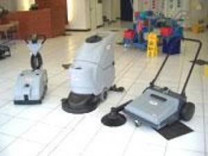 شركات تنظيف شقق بجدة