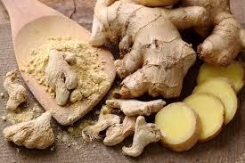 اطعمة تساعد على تنظيم هرومونات الجسم